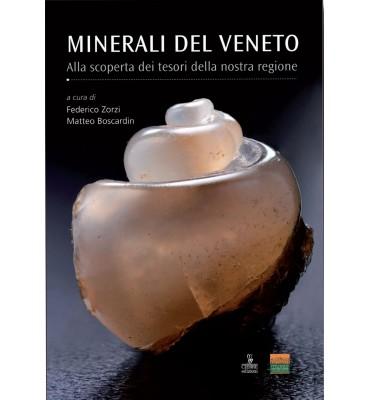 Minerali del Veneto