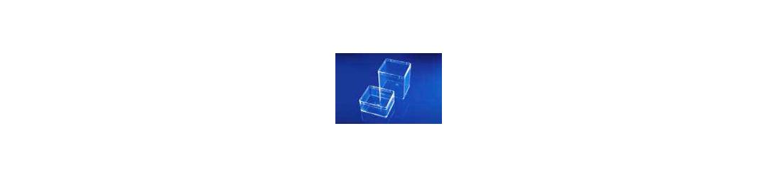 Rettangolari e Quadrate
