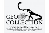Geocollection Brand of the Company Rswitalia.com